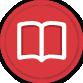 publication_link